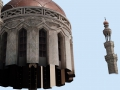 wm745_mosque_MP_small.jpg