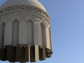 wm745_mosque_lighting.jpg